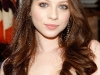 michelle-trachtenberg-anna-suis-collection-launch-in-new-york-10
