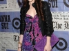 michelle-trachtenberg-anna-suis-collection-launch-in-new-york-11