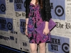 michelle-trachtenberg-anna-suis-collection-launch-in-new-york-12
