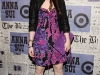 michelle-trachtenberg-anna-suis-collection-launch-in-new-york-13