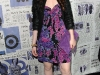 michelle-trachtenberg-anna-suis-collection-launch-in-new-york-14