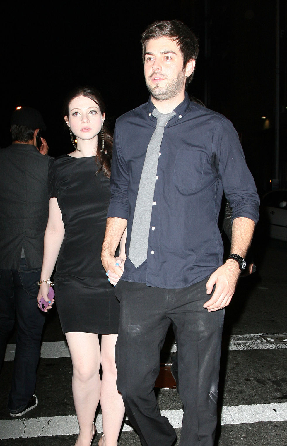 michelle-trachtenberg-at-one-oak-club-in-new-york-01