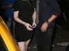 michelle-trachtenberg-at-one-oak-club-in-new-york-02