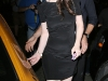 michelle-trachtenberg-at-one-oak-club-in-new-york-03