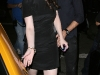 michelle-trachtenberg-at-one-oak-club-in-new-york-06