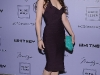 michelle-trachtenberg-at-the-whitney-contemporaries-art-party-and-auction-01