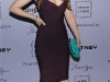 michelle-trachtenberg-at-the-whitney-contemporaries-art-party-and-auction-02