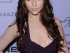 michelle-trachtenberg-at-the-whitney-contemporaries-art-party-and-auction-04