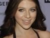 michelle-trachtenberg-at-the-whitney-contemporaries-art-party-and-auction-05