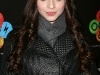 michelle-trachtenberg-axe-fix-club-opening-in-park-city-01