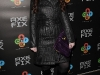 michelle-trachtenberg-axe-fix-club-opening-in-park-city-03