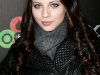 michelle-trachtenberg-axe-fix-club-opening-in-park-city-04