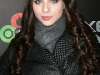 michelle-trachtenberg-axe-fix-club-opening-in-park-city-05
