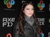 michelle-trachtenberg-axe-fix-club-opening-in-park-city-07