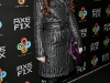 michelle-trachtenberg-axe-fix-club-opening-in-park-city-08