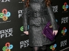 michelle-trachtenberg-axe-fix-club-opening-in-park-city-09