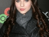 michelle-trachtenberg-axe-fix-club-opening-in-park-city-10