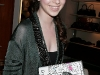 michelle-trachtenberg-candace-bushnells-one-fifth-avenue-book-party-in-beverly-hills-01