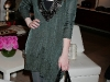 michelle-trachtenberg-candace-bushnells-one-fifth-avenue-book-party-in-beverly-hills-02
