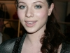 michelle-trachtenberg-candace-bushnells-one-fifth-avenue-book-party-in-beverly-hills-04
