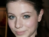 michelle-trachtenberg-candace-bushnells-one-fifth-avenue-book-party-in-beverly-hills-05