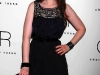 michelle-trachtenberg-charlotte-russe-fall-2009-launch-event-01