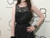 michelle-trachtenberg-charlotte-russe-fall-2009-launch-event-02