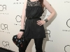michelle-trachtenberg-charlotte-russe-fall-2009-launch-event-03