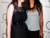 michelle-trachtenberg-charlotte-russe-fall-2009-launch-event-05