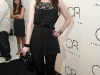michelle-trachtenberg-charlotte-russe-fall-2009-launch-event-06
