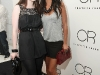 michelle-trachtenberg-charlotte-russe-fall-2009-launch-event-07