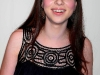 michelle-trachtenberg-charlotte-russe-fall-2009-launch-event-09