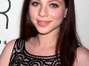 michelle-trachtenberg-charlotte-russe-fall-2009-launch-event-10