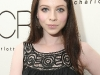michelle-trachtenberg-charlotte-russe-fall-2009-launch-event-12