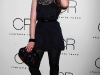 michelle-trachtenberg-charlotte-russe-fall-2009-launch-event-13