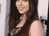 michelle-trachtenberg-che-screeening-at-2008-afi-fest-in-hollywood-02