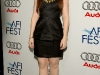 michelle-trachtenberg-che-screeening-at-2008-afi-fest-in-hollywood-03