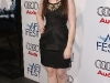 michelle-trachtenberg-che-screeening-at-2008-afi-fest-in-hollywood-04