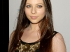 michelle-trachtenberg-che-screeening-at-2008-afi-fest-in-hollywood-05
