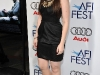 michelle-trachtenberg-che-screeening-at-2008-afi-fest-in-hollywood-08
