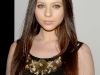 michelle-trachtenberg-che-screeening-at-2008-afi-fest-in-hollywood-09