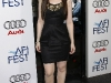 michelle-trachtenberg-che-screeening-at-2008-afi-fest-in-hollywood-10