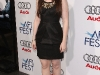 michelle-trachtenberg-che-screeening-at-2008-afi-fest-in-hollywood-11