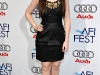 michelle-trachtenberg-che-screeening-at-2008-afi-fest-in-hollywood-12