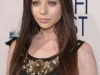 michelle-trachtenberg-che-screeening-at-2008-afi-fest-in-hollywood-13