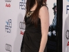 michelle-trachtenberg-che-screeening-at-2008-afi-fest-in-hollywood-14