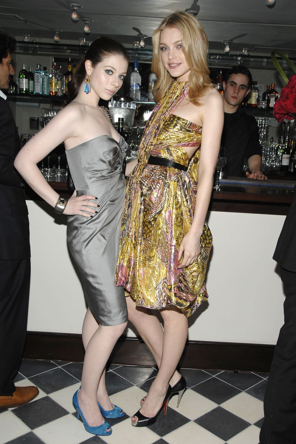 michelle-trachtenberg-christian-lacroix-store-opening-01