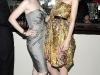 michelle-trachtenberg-christian-lacroix-store-opening-03