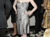 michelle-trachtenberg-christian-lacroix-store-opening-05