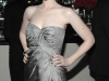 michelle-trachtenberg-christian-lacroix-store-opening-09